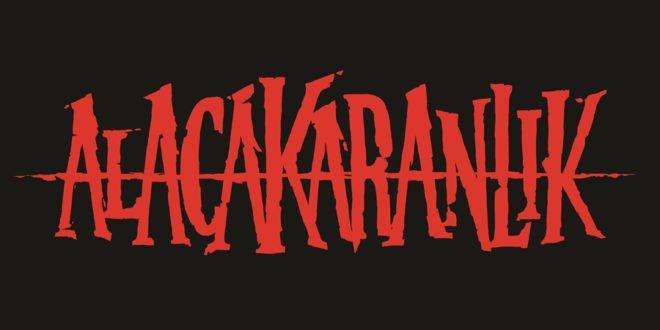 Korku Sineması Dergisi Alacakaranlık 2. Sayı Çıktı! 1 – Alacakaranlık logo