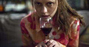 Eskişehir Film Festivali'nin Karanlık Filmleri 2017 10 – Berlin Syndrome 2017