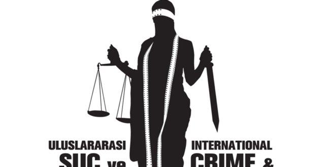 Suç ve Ceza Filmleri Adaleti Sorguluyor 1 – Suç ve Ceza Filmleri Logo 2