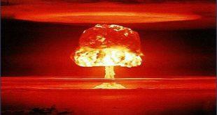 80'li Yılların Nükleer Kabusu: The Day After / Ertesi Gün (1983) 5 – TDAkapak
