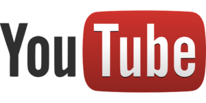 Kısa Film Sohbetleri 2: Süleyman Demirel ve Recai Rize 1 – why is it smart to buy youtube views
