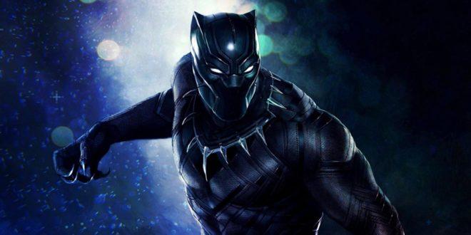 Black Panther Hakkında Merak Ettikleriniz! 1 – Black Panther banner