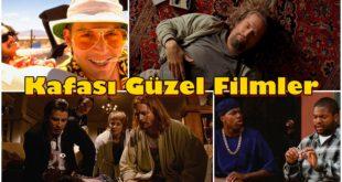 T2 Trainspotting ve Kafası Güzel Filmler 5 – Kafası Güzel Filmler