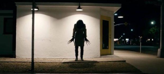 Kurbanları Kadın Olan 5 Kısa Korku Filmi 1 – Screen Shot 2017 03 01 at 10.28.58 AM copy 1050x474