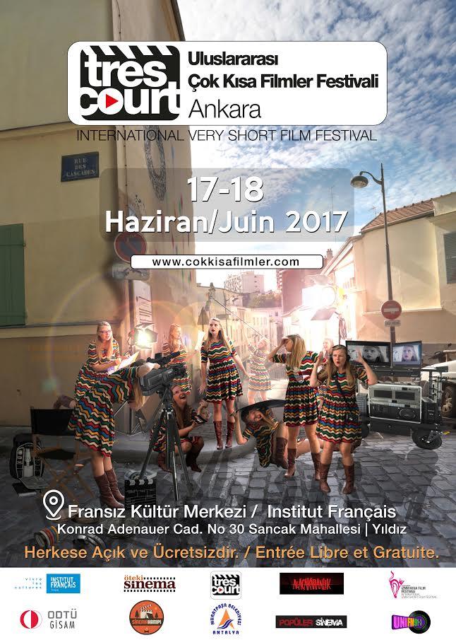 Kısa Film Rüzgarı Antalya'da Esecek! 1 – unnamed