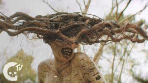 Kurbanları Erkek Olan 5 Kısa Korku Filmi 1 – maxresdefault 3