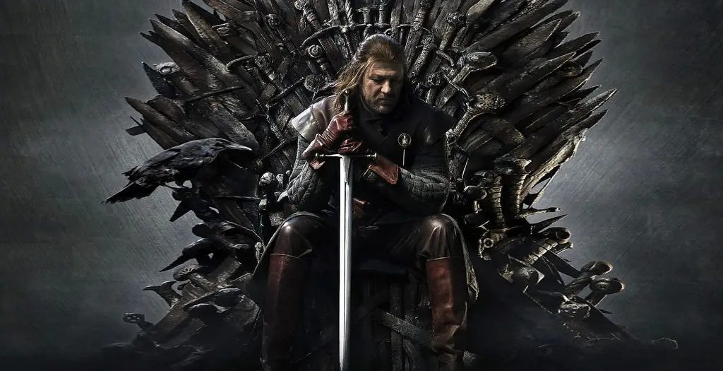 Game of Thrones: En Büyük Savaşlar! 1 – Game of Thrones