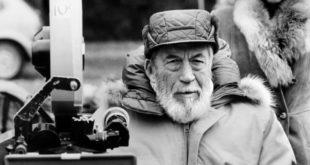"""""""Klasikleri Niçin Okumalıyız?"""" - John Huston Sineması 7 – John Huston"""