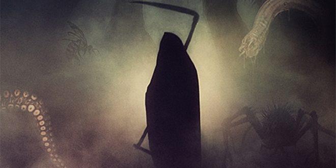 Sis Tam Metin Olarak Okurla Buluşuyor! 1 – Stephen King Sis banner