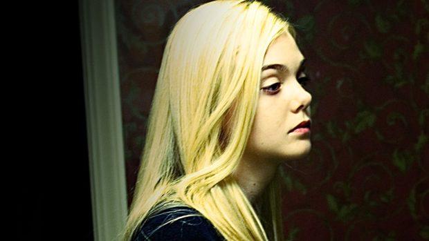 """Güzel"" Olmak Zorundasın: Likeness (2013) 1 – likeness 2"