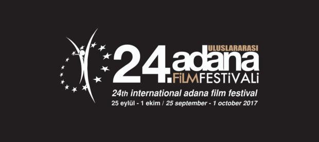 Adana'da 11 Film Uluslararası Yarışmada Yarışacak 1 – 24 Adana Uluslararası Yarışma