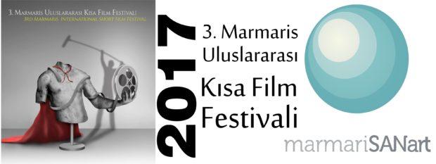 3. Marmaris Kısa Film Festivali İçin Geri Sayım Başladı 1 – 3.MUKFF logo.htm
