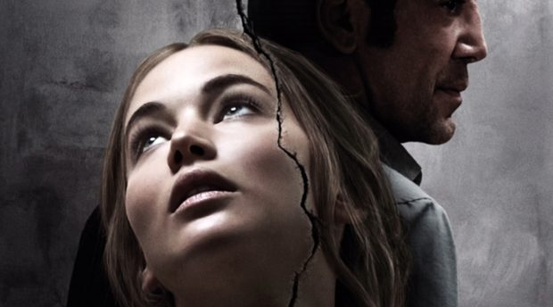 2017 Yılının En İyi Korku Filmleri 3 – Aronofsky Yeni Filmi Mother