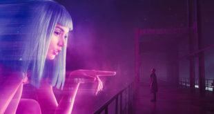Blade Runner 2049 (2017) - Birinci Yazı 9 – BLADE RUNNER 2049 Bıçak Sırtı 4