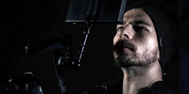 """Kısa Filmin Öyküsü"": C.O.D. (2017) 1 – Onur Dogan"