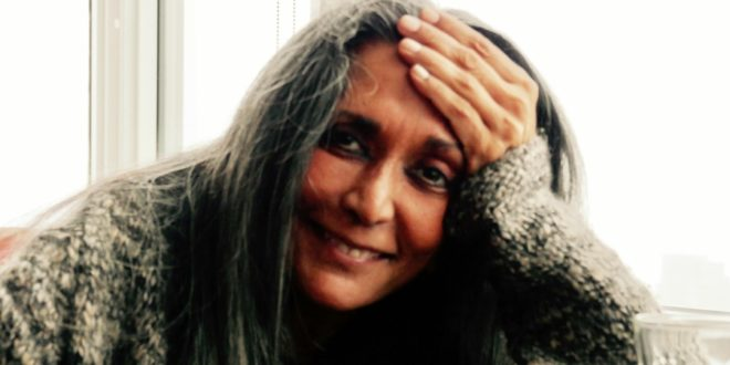 Deepa Mehta: Bir Başkaldırı Sineması 1 – Deepa Mehta