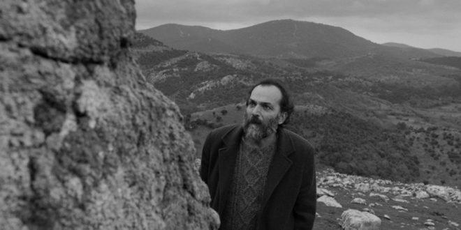 Boğaziçi Film Festivali'nin Yarışma Filmleri Belli Oldu 1 – Taş Orhan Eskiköy