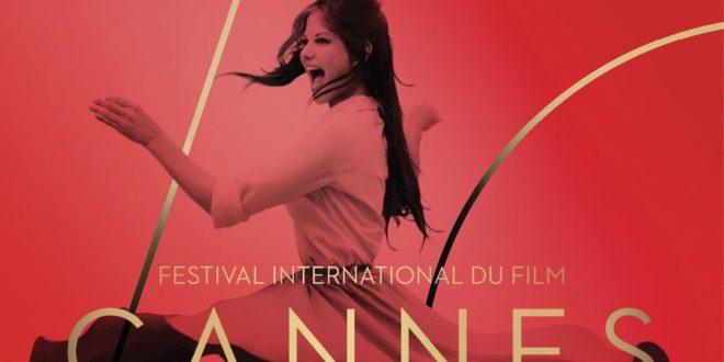 Cannes Film Festivali Hakkında Notlar (2005-2017) 1 – Cannes Film Festivali