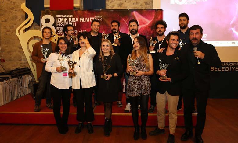 Kısadan Daha Fazlası: 18. Uluslararası İzmir Kısa Film Festivali 1 – aas 1 copy copy