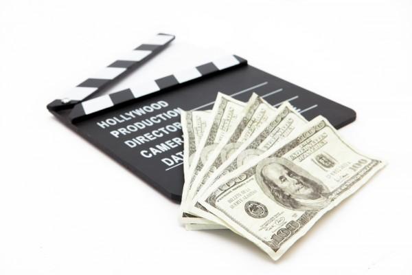 Kısa Filmlere Telif Ödenmesi Neyi Değiştirir? 1 – money
