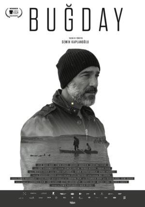Özden Uzak Sinema ile Öz Arayışı: Buğday (2017) 1 – 38485526392 33900c6688 b