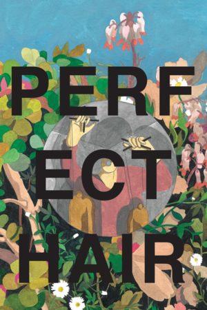 2017'den İz Bırakan Çizgi Romanlar 12 – Perfect Hair Tommi Parrish