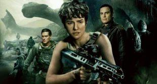 Yaratık Yuvasına Dönüyor: Alien Covenant (2017) 8 – luSAD4fZIEwONPM8jHnOKkZcKLo