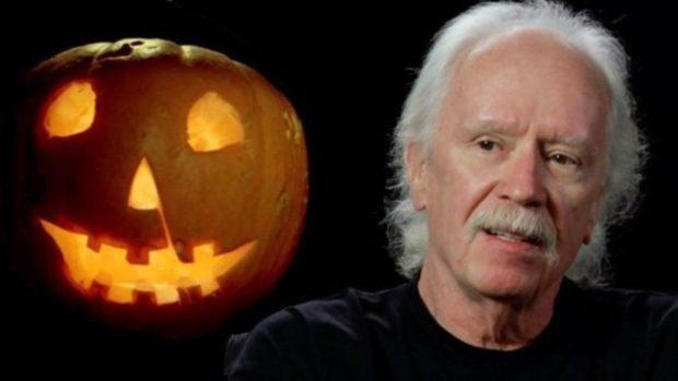John Carpenter'ın Favori Korku Filmleri 1 – John Carpenter 1