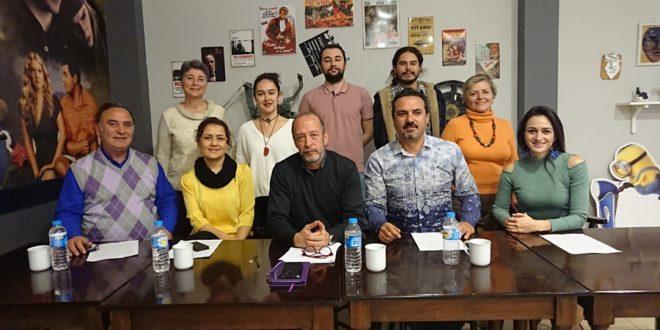 4. Marmaris Kısa Film Festivali Başvuruları Başladı 1 – 4 Marmaris Kısa Film Festivali 1