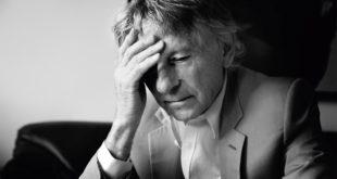 """""""Klasikleri Niçin Okumalıyız?"""" - Roman 6 – Roman Polanski 3"""