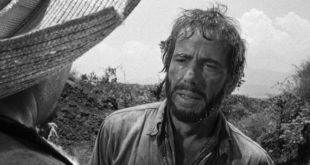 The Treasure of the Sierra Madre (1948) 9 – The Treasure of the Sierra Madre 5