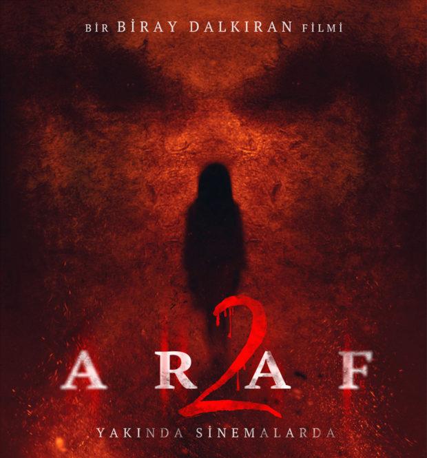 Araf 2 Filminin Oyuncu Seçmeleri Devam Ediyor 2 – Araf 2
