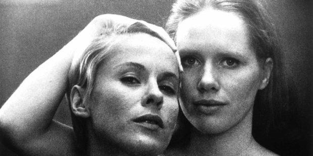 37. İstanbul Film Festivali Etkinlikleri Belli Oldu 1 – Bergman 100 Yaşında