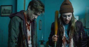 Dead Shack (2017) 4 – Dead Shack 06