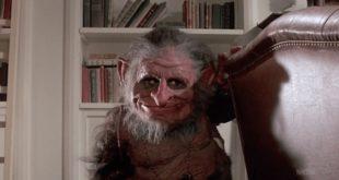 Bahtsız Troll (1986) ve Kötü Kardeş Troll 2 (1990) 7 – Troll 1986 02