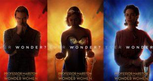 Professor Marston and the Wonder Women (2017) 5 – professor marston and the wonder woman 22