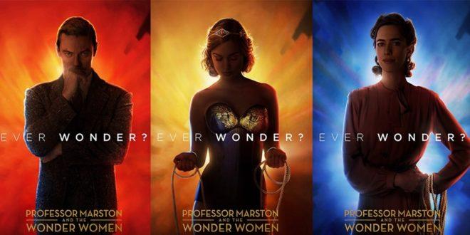 Professor Marston and the Wonder Women (2017) 1 – professor marston and the wonder woman 22