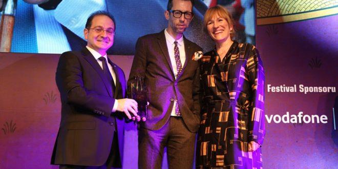 37. İstanbul Film Festivali Ödülleri Sahiplerini Buldu 1 – 37 İstanbul Film Festivali Ödülleri