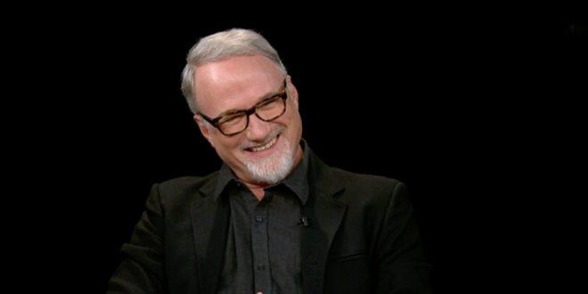 Top 26: David Fincher'ın Favori Filmleri 1 – David Fincher