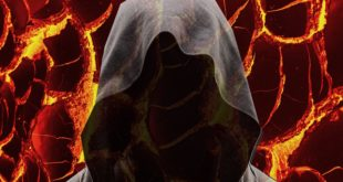 Yerli Korku Kabir Azabı'ndan Teaser Fragman 6 – Kabir Azabı 5