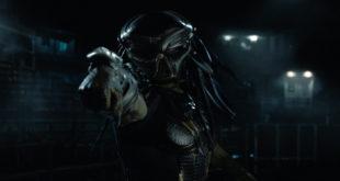 The Predator Yeni Teaser Poster ve Fragman 5 – 004