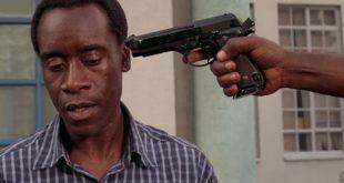 Bu Bir Kahramanlık Filmi Değil: Hotel Rwanda (2004) 20 – Hotel Rwanda 01