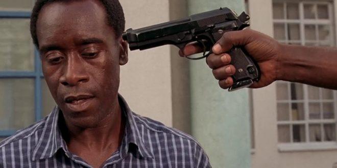 Bu Bir Kahramanlık Filmi Değil: Hotel Rwanda (2004) 1 – Hotel Rwanda 01