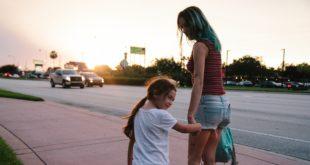 Modern Bir Çocuk Masalı: The Florida Project (2017) 19 – The Florida Project 3