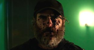 You Were Never Really Here (2017) 17 – You Were Never Really Here 2