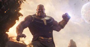 Bir Infinity War Bilmecesi: THANOS Nasıl Yaratıldı? 7 – https 2F2Fblogs images.forbes.com2Fdanidiplacido2Ffiles2F20182F042FScreen Shot 2018 04 24 at 6.02.08 PM.1524604086 1200x800