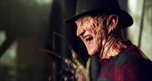 Asla Unutulmayacak Bir Klasik: A Nightmare on Elm Street (1984) 5 – A Nightmare on Elm Street 01