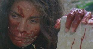 Bir Giallo Başyapıtı: Don't Torture a Duckling (1972) 14 – Dont Torture a Duckling 4