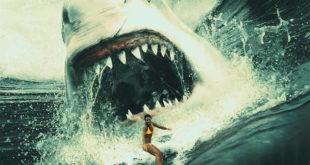 BuYazSinemada İzlemeniz Gereken 14 Film! 7 – Meg Shark 640x370