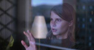 Sancılı Bir Büyüme Hikâyesi: Thelma (2017) 16 – Thelma 2